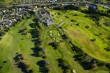 aerial;aerial-image;aerial-images;aerial-photo;aerial-photograph;aerial-photographs;aerial-photography;aerial-photos;aerial-view;aerial-views;aerials;Auckland;Auckland-region;course;courses;golf;golf-club;golf-clubs;golf-course;golf-courses;golf-link;golf-links;Hibiscus-Coast;N.I.;N.Z.;New-Zealand;NI;North-Auckland;North-Is;North-Island;NZ;Orewa;Peninsula-Golf-Club;Peninsula-Golf-Course;Silverdale;sport;sports