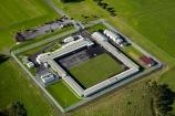 aerial;aerial-image;aerial-images;aerial-photo;aerial-photograph;aerial-photographs;aerial-photography;aerial-photos;aerial-view;aerial-views;aerials;Auckland;Auckland-Prison;Auckland-region;cell-block;cell-blocks;gaol;gaols;imprison;jail;jailhouse;jails;N.I.;N.Z.;New-Zealand;NI;North-Is;North-Island;NZ;Paremoremo;Paremoremo-Prison;penitentiaries;penitentiary;prison;prisons
