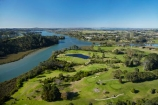 aerial;aerial-image;aerial-images;aerial-photo;aerial-photograph;aerial-photographs;aerial-photography;aerial-photos;aerial-view;aerial-views;aerials;Auckland;Auckland-region;course;courses;golf;golf-club;golf-clubs;golf-course;golf-courses;golf-link;golf-links;Huapai-Golf-Club;Huapai-Golf-Course;N.I.;N.Z.;New-Zealand;NI;North-Is;North-Island;NZ;Rangitopuni-Cr;Rangitopuni-Creek;Riverhead;sport;sports;tidal