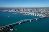 aerial;aerial-image;aerial-images;aerial-photo;aerial-photograph;aerial-photographs;aerial-photography;aerial-photos;aerial-view;aerial-views;aerials;Auckland;Auckland-CBD;Auckland-Harbor;Auckland-Harbor-Bridge;Auckland-Harbour;Auckland-Harbour-Bridge;Auckland-region;boat;boat-harbor;boat-harbors;boat-harbour;boat-harbours;boats;bridge;bridges;c.b.d.;car;cars;CBD;central-business-district;cities;city;city-centre;cityscape;cityscapes;coast;coastal;cruiser;cruisers;down-town;downtown;expressway;expressways;Financial-District;freeway;freeways;harbour;harbours;high-rise;high-rises;high_rise;high_rises;highrise;highrises;highway;highways;infrastructure;interstate;interstates;launch;launches;marina;marinas;motorway;motorways;mulitlaned;multi_lane;multi_laned-road;multilane;N.I.;N.Z.;networks;New-Zealand;NI;North-Is;North-Island;Northcote-Point;Northcote-Pt;NZ;office;office-block;office-blocks;office-building;office-buildings;offices;open-road;open-roads;road;road-bridge;road-bridges;road-system;road-systems;roading;roading-network;roading-system;roads;Stokes-Point;traffic;traffic-bridge;traffic-bridges;transport;transport-network;transport-networks;transport-system;transport-systems;transportation;transportation-system;transportation-systems;travel;Waitemata-Harbor;Waitemata-Harbour;Westhaven-Marina;yacht;yachts