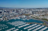 aerial;aerial-image;aerial-images;aerial-photo;aerial-photograph;aerial-photographs;aerial-photography;aerial-photos;aerial-view;aerial-views;aerials;Auckland;Auckland-CBD;Auckland-Harbor;Auckland-Harbour;Auckland-region;boat;boat-harbor;boat-harbors;boat-harbour;boat-harbours;boats;c.b.d.;CBD;central-business-district;cities;city;city-centre;cityscape;cityscapes;coast;coastal;cruiser;cruisers;down-town;downtown;Financial-District;harbour;harbours;high-rise;high-rises;high_rise;high_rises;highrise;highrises;launch;launches;marina;marinas;N.I.;N.Z.;New-Zealand;NI;North-Is;North-Island;NZ;office;office-block;office-blocks;office-building;office-buildings;offices;Saint-Marys-Bay;Saint-Marys-Bay;St-Marys-Bay;St-Marys-Bay;Waitemata-Harbor;Waitemata-Harbour;Westhaven-Marina;yacht;yachts