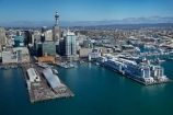 5-star-hotel;5-star-hotels;accommodation;accommodations;aerial;aerial-image;aerial-images;aerial-photo;aerial-photograph;aerial-photographs;aerial-photography;aerial-photos;aerial-view;aerial-views;aerials;Auckland;Auckland-CBD;Auckland-Harbor;Auckland-Harbour;Auckland-Hilton;Auckland-Hilton-Hotel;Auckland-region;Auckland-waterfront;c.b.d.;CBD;central-business-district;cities;city;city-centre;cityscape;cityscapes;dock;docks;down-town;downtown;event-venue;events-building;Ferry-Building;Financial-District;harbor;harbors;harbour;harbours;high-rise;high-rises;high_rise;high_rises;highrise;highrises;Hilton-Auckland;Hilton-Auckland-Hotel;Hilton-Hotel;Hilton-Hotels;hotel;hotels;jetties;jetty;Luxury-hotel;Luxury-hotels;modern-architecture;N.I.;N.Z.;New-Zealand;NI;North-Is;North-Is.;North-Island;Nth-Is;NZ;office;office-block;office-blocks;office-building;office-buildings;offices;port;ports;Princes-Wharf;quay;quays;Queens-Wharf;Queens-Wharf;Queenss-Wharf;sky-scraper;sky-scrapers;Sky-Tower;sky_scraper;sky_scrapers;Sky_tower;Skycity;skyscraper;skyscrapers;Skytower;The-Cloud;tower;towers;unusual-building;unusual-buildings;Waitemata-Harbor;Waitemata-Harbour;waterfront;wharf;wharfes;wharves