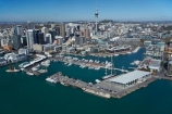 aerial;aerial-image;aerial-images;aerial-photo;aerial-photograph;aerial-photographs;aerial-photography;aerial-photos;aerial-view;aerial-views;aerials;ANZ-Event-Centre;ANZ-Events-Centre;ANZ-Viaduct-Event-Centre;ANZ-Viaduct-Events-Centre;Auckland;Auckland-CBD;Auckland-Harbor;Auckland-Harbour;Auckland-region;Auckland-Waterfront;boat;boat-harbor;boat-harbors;boat-harbour;boat-harbours;boats;c.b.d.;CBD;central-business-district;cities;city;city-centre;cityscape;cityscapes;coast;coastal;cruiser;cruisers;dock;docks;down-town;downtown;Eastern-Viaduct;Financial-District;harbor;harbors;harbour;harbours;high-rise;high-rises;high_rise;high_rises;highrise;highrises;jetties;jetty;launch;launches;marina;marinas;moden-architecture;N.I.;N.Z.;New-Zealand;NI;North-Is;North-Is.;North-Island;Nth-Is;NZ;office;office-block;office-blocks;office-building;office-buildings;offices;port;ports;quay;quays;sky-scraper;sky-scrapers;Sky-Tower;sky_scraper;sky_scrapers;Sky_tower;Skycity;skyscraper;skyscrapers;Skytower;Te-Wero-Island;tower;towers;Viaduct-Basin;Viaduct-Event-Centre;Viaduct-Events-Centre;Viaduct-Harbour;Viaduct-Marina;Waitemata-Harbor;Waitemata-Harbour;waterfront;wharf;wharfes;wharves;Wynyard-Crossing;Wynyard-Crossing-bridge;Wynyard-Quarter;yacht;yachts