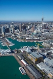 aerial;aerial-image;aerial-images;aerial-photo;aerial-photograph;aerial-photographs;aerial-photography;aerial-photos;aerial-view;aerial-views;aerials;ANZ-Event-Centre;ANZ-Events-Centre;ANZ-Viaduct-Event-Centre;ANZ-Viaduct-Events-Centre;Auckland;Auckland-CBD;Auckland-Harbor;Auckland-Harbour;Auckland-region;Auckland-Waterfront;boat;boat-harbor;boat-harbors;boat-harbour;boat-harbours;boats;c.b.d.;CBD;central-business-district;cities;city;city-centre;cityscape;cityscapes;coast;coastal;cruiser;cruisers;dock;docks;down-town;downtown;Eastern-Viaduct;Financial-District;harbor;harbors;harbour;harbours;high-rise;high-rises;high_rise;high_rises;highrise;highrises;jetties;jetty;launch;launches;marina;marinas;moden-architecture;N.I.;N.Z.;New-Zealand;NI;North-Is;North-Is.;North-Island;North-Wharf;North-Wharf-promenade;Nth-Is;NZ;office;office-block;office-blocks;office-building;office-buildings;offices;port;ports;quay;quays;sky-scraper;sky-scrapers;Sky-Tower;sky_scraper;sky_scrapers;Sky_tower;Skycity;skyscraper;skyscrapers;Skytower;Te-Wero-Island;tower;towers;Viaduct-Basin;Viaduct-Event-Centre;Viaduct-Events-Centre;Viaduct-Harbour;Viaduct-Marina;Waitemata-Harbor;Waitemata-Harbour;waterfront;wharf;wharfes;wharves;Wynyard-Crossing;Wynyard-Crossing-bridge;Wynyard-Precinct;Wynyard-Quarter;yacht;yachts