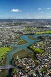 aerial;aerial-image;aerial-images;aerial-photo;aerial-photograph;aerial-photographs;aerial-photography;aerial-photos;aerial-view;aerial-views;aerials;Auckland;Auckland-region;Avondale;communities;community;estuaries;estuary;home;homes;house;houses;housing;inlet;inlets;Kelston;Ken-Maunder-Park;lagoon;lagoons;N.I.;N.Z.;neighborhood;neighborhoods;neighbourhood;neighbourhoods;New-Zealand;NI;North-Is;North-Island;NZ;real-estate;residences;residential;residential-housing;Rosebank;street;streets;suburb;suburban;suburbia;suburbs;tidal;tide;water;Whau-River