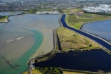 aerial;aerial-image;aerial-images;aerial-photo;aerial-photograph;aerial-photographs;aerial-photography;aerial-photos;aerial-view;aerial-views;aerials;Auckland;Auckland-region;Auckland-wastewater;coast;coastal;coastline;coastlines;coasts;infrastructure;Mangere-sewerage-works;Mangere-wastewater-treatment-plant;Manukau-Harbor;Manukau-Harbour;N.I.;N.Z.;New-Zealand;NI;North-Is;North-Island;NZ;outfall;outfalls;outflow;outflows;Puketutu-Island;sea;seas;sewerage-pond;sewerage-ponds;sewerage-treatment-works;Sewerage-Works;shore;shoreline;shorelines;shores;treatment-pond;treatment-ponds;wastewater-treatment-plant;wastewater-treatment-plants;water