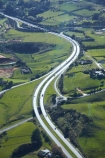 S-bend;s-bends;aerial;aerial-image;aerial-images;aerial-photo;aerial-photograph;aerial-photographs;aerial-photography;aerial-photos;aerial-view;aerial-views;aerials;agricultural;agriculture;Auckland;Auckland-region;Auckland-Southern-Motorway;Auckland–Hamilton-Motorway;Bombay-Hills;car;cars;country;countryside;dual-carriageway;dual-carriageways;expressway;expressways;farm;farming;farmland;farms;field;fields;freeway;freeways;highway;highways;infrastructure;interstate;interstates;meadow;meadows;motorway;motorways;mulitlaned;multi_lane;multi_laned-road;multilane;N.I.;N.Z.;networks;New-Zealand;NI;North-Is;North-Island;NZ;open-road;open-roads;paddock;paddocks;pasture;pastures;Pokeno;road;road-system;road-systems;roading;roading-network;roading-system;roads;rural;s-bend;s-bends;South-Auckland;Southern-Motorway;traffic;transport;transport-network;transport-networks;transport-system;transport-systems;transportation;transportation-system;transportation-systems;travel;Waikato-Expressway