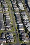 aerial;aerial-image;aerial-images;aerial-photo;aerial-photograph;aerial-photographs;aerial-photography;aerial-photos;aerial-view;aerial-views;aerials;architectural;architecture;Auckland;Auckland-house-prices;Auckland-housing-bubble;Auckland-housing-market;Auckland-housing-prices;Auckland-real-estate;Auckland-real-estate-market;Auckland-region;Barbarich-Dr;Barbarich-Drive;building-boom;communities;community;construction-building;development;developments;estate;estates;home;homes;house;houses;housing;housing-boom;housing-bubble;housing-bubbles;housing-development;housing-developments;housing-estate;housing-estates;Mount-Wellington;Mt-Wellington;Mt-Wellington-Quarry;N.I.;N.Z.;neighborhood;neighborhoods;neighbourhood;neighbourhoods;new-houses;new-housing;new-housing-development;new-housing-developments;New-Zealand;NI;North-Is;North-Island;NZ;property-development;property-developments;Real-estate;real-estate-development;real-estate-developments;real_estate;residence;residences;residential;residential-buildings;residential-development;residential-housing;roof;roofs;rooftop;rooftops;roves;Searle-St;Searle-Street;Singleton-Ave;Singleton-Avenue;Stonefields;Stonefields-housing-development;Stonemason-Ave;Stonemason-Avenue;street;streets;Styak-St;Styak-Street;subdivision;subdivisions;suburb;suburban;suburbia;suburbs;town-planning;urbanisation;urbanization