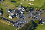 aerial;aerial-image;aerial-images;aerial-photo;aerial-photograph;aerial-photographs;aerial-photography;aerial-photos;aerial-view;aerial-views;aerials;Auckland;Auckland-region;course;courses;golf;golf-club;golf-clubs;golf-course;golf-courses;golf-link;golf-links;N.I.;N.Z.;New-Zealand;NI;North-Is;North-Island;NZ;Remuera;Remuera-Golf-Club;Remuera-Golf-Course;sport;sports