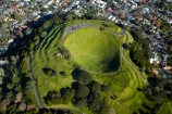 aerial;aerial-image;aerial-images;aerial-photo;aerial-photograph;aerial-photographs;aerial-photography;aerial-photos;aerial-view;aerial-views;aerials;Auckland;Auckland-region;crater;craters;dormant-volcano;dormant-volcanoes;fortified-hill-pa;heritage;historic;historic-Maori-pa-site;historic-pa-site;historic-place;historic-places;historical;historical-place;historical-places;history;Maori-pa;Maori-pa-site;Maungawhau;Mount-Eden;Mount-Eden-Domain;Mount-Eden-pa-site;Mount-Eden-volcanic-crater;Mt-Eden;Mt-Eden-Domain;Mt-Eden-pa-site;Mt-Eden-volcanic-crater;N.I.;N.Z.;New-Zealand;NI;North-Is;North-Island;NZ;old;pa;park;parks;scoria-cone;scoria-cones;tradition;traditional;volcanic;volcanic-cone;volcanic-cones;volcanic-crater;volcanic-craters;volcanic-peak;volcano;volcanoes