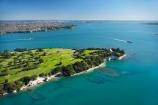 aerial;aerial-image;aerial-images;aerial-photo;aerial-photograph;aerial-photographs;aerial-photography;aerial-photos;aerial-view;aerial-views;aerials;Auckland;Auckland-Golf-Club;Auckland-region;Bucklands-Beach;Bucklands-Beach-Peninsula;coast;coastal;coastline;coastlines;coasts;course;courses;East-Auckland;Eastern-Beach;golf;golf-club;golf-clubs;golf-course;golf-courses;golf-link;golf-links;Howick-Golf-Club;Howick-Golf-Course;Musick-Point;Musick-Pt;N.I.;N.Z.;New-Zealand;NI;North-Is;North-Island;NZ;peninsuilas;peninsula;sea;seas;shore;shoreline;shorelines;shores;sport;sports;Tamaki-River;water