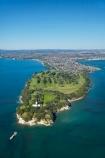 aerial;aerial-image;aerial-images;aerial-photo;aerial-photograph;aerial-photographs;aerial-photography;aerial-photos;aerial-view;aerial-views;aerials;Auckland;Auckland-Golf-Club;Auckland-region;Bucklands-Beach;Bucklands-Beach-Peninsula;coast;coastal;coastline;coastlines;coasts;course;courses;East-Auckland;Eastern-Beach;golf;golf-club;golf-clubs;golf-course;golf-courses;golf-link;golf-links;Howick-Golf-Club;Howick-Golf-Course;Musick-Memorial-Radio-Station;Musick-Point;Musick-Pt;N.I.;N.Z.;New-Zealand;NI;North-Is;North-Island;NZ;peninsuilas;peninsula;sea;seas;shore;shoreline;shorelines;shores;sport;sports;Tamaki-River;water