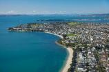 aerial;aerial-image;aerial-images;aerial-photo;aerial-photograph;aerial-photographs;aerial-photography;aerial-photos;aerial-view;aerial-views;aerials;Auckland;Auckland-Harbor;Auckland-Harbour;Auckland-region;beach;beaches;coast;coastal;coastline;coastlines;coasts;communities;community;home;homes;house;houses;housing;Kohimarama;Kohimarama-Bay;Kohimarama-Beach;N.I.;N.Z.;neighborhood;neighborhoods;neighbourhood;neighbourhoods;New-Zealand;NI;North-Is;North-Island;NZ;real-estate;residences;residential;residential-housing;Saint-Heliers;Saint-Heliers-Bay;Saint-Heliers-Beach;sea;seas;shore;shoreline;shorelines;shores;St-Heliers;St-Heliers-Bay;St-Heliers-Beach;St.-Heliers-Bay;St.-Heliers-Beach;street;streets;suburb;suburban;suburbia;suburbs;Tamaki-Dr;Tamaki-Drive;Waitemata-Harbor;Waitemata-Harbour;water