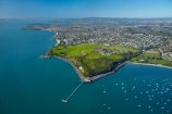 aerial;aerial-image;aerial-images;aerial-photo;aerial-photograph;aerial-photographs;aerial-photography;aerial-photos;aerial-view;aerial-views;aerials;Auckland;Auckland-Harbor;Auckland-Harbour;Auckland-region;Bastion-Point;Bastion-Pt;coast;coastal;coastline;coastlines;coasts;dock;docks;jetties;jetty;N.I.;N.Z.;New-Zealand;NI;North-Is;North-Island;NZ;Orakei;Orakei-Wharf;park;parks;pier;piers;quay;quays;sea;seas;shore;shoreline;shorelines;shores;Takaparawha-Regional-Park;Takaparawha-Regional-Pk;Takaparawhau;Tamaki-Dr;Tamaki-Drive;Waitemata-Harbor;Waitemata-Harbour;water;waterside;wharf;wharfes;wharves