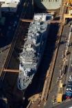 1888;aerial;aerial-image;aerial-images;aerial-photo;aerial-photograph;aerial-photographs;aerial-photography;aerial-photos;aerial-view;aerial-views;aerials;Anzac-class-frigate;Anzac-class-frigates;Auckland;Auckland-region;Calliope-Dock;Calliope-Dry-Dock;Devonport;Devonport-Naval-Base;dock;docks;dry-dock;dry-docks;dry_dock;dry_docks;drydock;drydocks;F111;frigate;frigates;heritage;historic;historic-place;historic-places;historical;historical-place;historical-places;history;HMNZS-Te-Mana;military-base;military-bases;N.I.;N.Z.;Naval-Base;Naval-Bases;Navy-Base;Navy-Bases;New-Zealand;New-Zealand-Navy;NI;North-Is;North-Island;North-Shore;NZ;NZ-Navy;NZ-Navy-Frigate-Te-Mana;old;RNZN;RNZN-Devonport-Naval-Base;Royal-New-Zealand-Navy;tradition;traditional;warship;warships