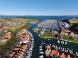 aerial;aerial-image;aerial-images;aerial-photo;aerial-photograph;aerial-photographs;aerial-photography;aerial-photos;aerial-view;aerial-views;aerials;apartment;apartments;apartment;Auckland;Auckland-region;boat;boat-harbor;boat-harbors;boat-harbour;boat-harbours;boats;coast;coastal;condominiums;cruiser;cruisers;drone-aerial;drone-aerials;Gulf-Harbor;Gulf-Harbour;Gulf-Harbour-Development;harbour;harbours;Hauraki-Gulf;Hibiscus-Coast;launch;launches;marina;marinas;mooring;moorings;N.I.;N.Z.;New-Zealand;NI;North-Is;North-Is.;North-Island;Nth-Is;NZ;Rodney-District;uav-aerial;water;Whangaparaoa-Peninsula;yacht;yachts