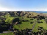 aerial;aerial-image;aerial-images;aerial-photo;aerial-photograph;aerial-photographs;aerial-photography;aerial-photos;aerial-view;aerial-views;aerials;Auckland;Auckland-region;drone-aerial;drone-aerials;Hibiscus-Coast;N.I.;N.Z.;New-Zealand;NI;North-Is;North-Island;NZ;Shakespear-Regional-Park;Te-Haruhi-Bay;uav-aerial;Whangaparaoa-Peninsula