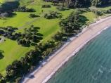 aerial;aerial-image;aerial-images;aerial-photo;aerial-photograph;aerial-photographs;aerial-photography;aerial-photos;aerial-view;aerial-views;aerials;Auckland;Auckland-region;bay;bays;coast;coastal;coastline;coastlines;coasts;drone-aerial;drone-aerials;Hauraki-Gulf;Hibiscus-Coast;N.I.;N.Z.;New-Zealand;NI;North-Auckland;North-Is;North-Is.;North-Island;Nth-Is;NZ;Regional-Park;Rodney-District;sea;seas;Shakespear;Shakespear-Regional-Park;Shakespeare;shore;shoreline;shorelines;shores;Te-Haruhi-Bay;uav-aerial;water;Whangaparaoa-Peninsula