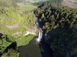 aerial;aerial-image;aerial-images;aerial-photo;aerial-photograph;aerial-photographs;aerial-photography;aerial-photos;aerial-view;aerial-views;aerials;Auckland;Auckland-region;cascade;cascades;drone-aerial;fall;falls;Hunua-Falls;Hunua-Falls-Regional-Park;Hunua-Ranges;Hunua-Ranges-Regional-Park;N.I.;N.Z.;natural;nature;New-Zealand;NI;North-Is;North-Is.;North-Island;Nth-Is;NZ;Quadcopter-aerial;scene;scenic;UAV-aerial;water;water-fall;water-falls;waterfall;waterfalls;wet
