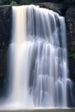 cascade;natural;nature;people;person;pool;pools;scene;scenic;water-fall;waterfall;waterfalls