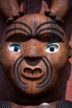 aboriginal;aborigine;art;carve;carved;craft;crafted;legend;legends;maoridom;myth;myths;native;story;tale;wood;wooden
