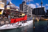 apartment;apartments;bar;bars;boat;boats;buildings;cafe;cafes;dock;ex-americas-cup-racing-yacht;harbor;harbors;harbour;harbours;mast;skytower;socialising;waitemata;water-front;yachts