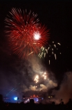 annual;concert;dark;event;events;fire-works;firework;fireworks;free;night;opera;orchestra;outdoor;outdoors;sky-rocket;sky-rockets;skyrocket;skyrockets