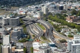 Auckland;c.b.d.;cbd;central-business-district;cities;city;cityscape;cityscapes;expressway;expressways;freeway;freeways;high-rise;high-rises;high_rise;high_rises;highrise;highrises;Hobson-St;Hobson-Street;motorway;motorways;multi_storey;multi_storied;multistorey;multistoried;N.I.;N.Z.;Nelson-St;Nelson-Street;New-Zealand;NI;North-Island;NZ;office;office-block;office-blocks;offices;sky-scraper;sky-scrapers;Sky-Tower;sky_scraper;sky_scrapers;skyscraper;skyscrapers;Skytower;Spagetti-Junction;tower-block;tower-blocks