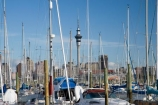 Auckland;Auckland-Marina;boat;boats;building;buildings;City-of-Sails;harbor;harbors;harbour;harbours;high;hull;hulls;launch;launches;marina;marinas;mast;masts;moored;mooring;N.I.;N.Z.;New-Zealand;NI;North-Island;NZ;port;ports;Queen-City;sail;sailing;sky-scraper;Sky-Tower;sky_scraper;Sky_tower;Skycity;skyscraper;Skytower;tall;tower;towers;viewing-tower;viewing-towers;Westhaven-Marina;yacht;yachts