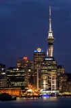 Auckland;building;buildings;c.b.d.;cbd;central-business-district;cities;city;cityscape;cityscapes;dark;dusk;evening;harbor;harbors;harbour;harbours;high;high-rise;high-rises;high_rise;high_rises;highrise;highrises;light;lights;multi_storey;multi_storied;multistorey;multistoried;N.I.;N.Z.;New-Zealand;NI;night;night-time;night_time;North-Island;NZ;office;office-block;office-blocks;offices;sky-scraper;sky-scrapers;Sky-Tower;sky_scraper;sky_scrapers;Sky_tower;Skycity;skyscraper;skyscrapers;Skytower;tall;tower;tower-block;tower-blocks;towers;twilight;viewing-tower;viewing-towers;Waitemata-Harbor;Waitemata-Harbour