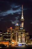 Auckland;building;buildings;c.b.d.;cbd;central-business-district;cities;city;cityscape;cityscapes;cloud;cloudy;dark;dusk;evening;harbor;harbors;harbour;harbours;high;high-rise;high-rises;high_rise;high_rises;highrise;highrises;light;lights;multi_storey;multi_storied;multistorey;multistoried;N.I.;N.Z.;New-Zealand;NI;night;night-time;night_time;North-Island;NZ;office;office-block;office-blocks;offices;sky-scraper;sky-scrapers;Sky-Tower;sky_scraper;sky_scrapers;Sky_tower;Skycity;skyscraper;skyscrapers;Skytower;tall;tower;tower-block;tower-blocks;towers;twilight;viewing-tower;viewing-towers;Waitemata-Harbor;Waitemata-Harbour