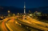 Auckland;building;buildings;car;car-lights;cars;commuters;commuting;dark;dusk;evening;expressway;expressways;flood-lighting;flood-lights;flood-lit;flood_lighting;flood_lights;flood_lit;floodlighting;floodlights;floodlit;freeway;freeways;head-lights;headlights;high;light;light-lights;light-trails;lights;long-exposure;motorway;motorways;N.I.;N.Z.;New-Zealand;NI;night;night-time;night_time;North-Island;NZ;sky-scraper;Sky-Tower;sky_scraper;Sky_tower;Skycity;skyscraper;Skytower;spagetti-junction;tail-light;tail-lights;tail_light;tail_lights;tall;time-exposure;time-exposures;time_exposure;tower;towers;traffic;transport;transportation;twilight;viewing-tower;viewing-towers