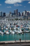 Auckland;Auckland-Marina;boat;boats;building;buildings;c.b.d.;cbd;central-business-district;cities;city;City-of-Sails;cityscape;cityscapes;down-town;downtown;harbor;harbors;harbour;harbours;high;high-rise;high-rises;high_rise;high_rises;highrise;highrises;hull;hulls;jogger;joggers;launch;launches;marina;marinas;mast;masts;moored;mooring;multi_storey;multi_storied;multistorey;multistoried;N.I.;N.Z.;New-Zealand;NI;North-Is.;North-Island;Nth-Is;NZ;office;office-block;office-blocks;offices;port;ports;Queen-City;runner;runners;sail;sailing;sky-scraper;sky-scrapers;skyscraper;skyscrapers;tall;tower;tower-block;tower-blocks;towers;Waitemata-Harbor;Waitemata-Harbour;Westhaven-Marina;yacht;yachts