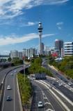 Auckland;building;buildings;car;cars;commuters;commuting;expressway;expressways;freeway;freeways;high;highway;highways;interstate;interstates;motorway;motorways;mulitlaned;multi_lane;multi_laned-road;multilane;N.I.;N.Z.;networks;New-Zealand;NI;North-Is.;North-Island;Nth-Is;NZ;open-road;open-roads;road;road-system;road-systems;roading;roading-network;roading-system;roads;sky-scraper;Sky-Tower;sky_scraper;Sky_tower;Skycity;skyscraper;Skytower;spagetti-junction;tall;tower;towers;traffic;transport;transport-network;transport-networks;transport-system;transport-systems;transportation;transportation-system;transportation-systems;travel;viewing-tower;viewing-towers