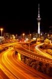 Auckland;building;buildings;car;car-lights;cars;commuters;commuting;dark;dusk;evening;expressway;expressways;flood-lighting;flood-lights;flood-lit;flood_lighting;flood_lights;flood_lit;floodlighting;floodlights;floodlit;freeway;freeways;head-lights;headlights;high;highway;highways;interstate;interstates;light;light-lights;light-trails;lights;long-exposure;motorway;motorways;mulitlaned;multi_lane;multi_laned-road;multilane;N.I.;N.Z.;networks;New-Zealand;NI;night;night-time;night_time;North-Is.;North-Island;Nth-Is;NZ;open-road;open-roads;road;road-system;road-systems;roading;roading-network;roading-system;roads;sky-scraper;Sky-Tower;sky_scraper;Sky_tower;Skycity;skyscraper;Skytower;spagetti-junction;tail-light;tail-lights;tail_light;tail_lights;tall;time-exposure;time-exposures;time_exposure;tower;towers;traffic;transport;transport-network;transport-networks;transport-system;transport-systems;transportation;transportation-system;transportation-systems;travel;twilight;viewing-tower;viewing-towers