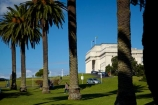 architecture;Auckland;Auckland-Domain;Auckland-Museum;Auckland-War-Memorial-Museum;building;buildings;columns;grass;heritage;historic;historic-building;historic-buildings;historical;historical-building;historical-buildings;history;museum;museums;N.I.;N.Z.;New-Zealand;NI;North-Is.;North-Island;Nth-Is;NZ;palm;palm-tree;palm-trees;palms;people;person;The-Domain;war-memorial-museum