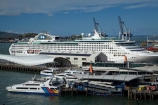 Auckland;Auckland-Ferry-Terminal;Auckland-waterfront;Aucland-waterfront;boat;boats;cruise;cruise-liner;cruise-liners;Cruise-Ship;Cruise-Ships;cruises;cruising;Downtown-Ferry-Terminal;event-venue;events-building;ferries;ferry;ferry-terminal;holiday;Holidays;leisure;liner;liners;luxury;modern-architecture;N.Z.;New-Zealand;North-Is.;North-Island;Nth-Is;NZ;ocean-liner;ocean-liners;passenger-boat;passenger-boats;passenger-ferries;passenger-ferry;public-transport;Queens-Wharf;Queens-Wharf;Queenss-Wharf;sea;Sea-Perincess-Cruise-Ship;Sea-Princess;seas;ship;shipping;ships;The-Cloud;tour-boat;tour-boats;tourism;tourist-boat;tourist-boats;transport;transportation;travel;unusual-building;unusual-buildings;Vacation;Vacations;vessel;vessels;Waitemata-Harbor;Waitemata-Harbour;waterfront;wharf;wharfs;wharves