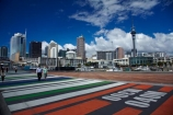Auckland;Auckland-waterfront;c.b.d.;CBD;central-business-district;cities;city;city-centre;cityscape;cityscapes;down-town;downtown;Financial-District;high-rise;high-rises;high_rise;high_rises;highrise;highrises;N.Z.;New-Zealand;North-Is.;North-Island;Nth-Is;NZ;office;office-block;office-blocks;office-building;office-buildings;offices;painted-lines;painted-stripes;sky-scraper;Sky-Tower;sky_scraper;Sky_tower;Skycity;skyscraper;Skytower;Te-Wero-Island;Viaduct-Basin;Viaduct-Harbour;waterfront
