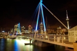 Auckland;Auckland-waterfront;bascule-bridge;bascule-bridges;bridge;bridges;c.b.d.;calm;CBD;central-business-district;cities;city;city-centre;cityscape;cityscapes;cycle-bridge;cycle-bridges;cycling-bridge;cycling-bridges;dark;double-bascule-bridge;double-bascule-bridges;down-town;downtown;draw-bridge;draw-bridges;dusk;evening;Financial-District;foot-bridge;foot-bridges;footbridge;footbridges;high-rise;high-rises;high_rise;high_rises;highrise;highrises;lifting-bridge;lifting-bridges;light;lighting;lights;N.Z.;New-Zealand;night;night-time;night_time;North-Is.;North-Island;Nth-Is;NZ;office;office-block;office-blocks;office-building;office-buildings;offices;opening-bascule-bridge;opening-bascule-bridges;opening-bridge;opening-bridges;pedestrian-bridge;pedestrian-bridges;placid;quiet;reflected;reflection;reflections;serene;sky-scraper;sky-scrapers;Sky-Tower;sky_scraper;sky_scrapers;Sky_tower;Skycity;skyscraper;skyscrapers;Skytower;smooth;still;Te-Wero-Island;tranquil;twilight;Viaduct-Basin;Viaduct-Harbour;Viaduct-Marina;Waitemata-Harbor;Waitemata-Harbour;water;waterfront;Wynyard-Crossing;Wynyard-Crossing-bridge;Wynyard-Quarter