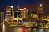 Auckland;Auckland-waterfront;boat;boats;c.b.d.;calm;CBD;central-business-district;cities;city;city-centre;cityscape;cityscapes;dark;down-town;downtown;dusk;evening;Financial-District;high-rise;high-rises;high_rise;high_rises;highrise;highrises;light;lighting;lights;N.Z.;New-Zealand;night;night-time;night_time;North-Is.;North-Island;Nth-Is;NZ;office;office-block;office-blocks;office-building;office-buildings;offices;placid;quiet;reflected;reflection;reflections;serene;smooth;still;super_yacht;super_yachts;superyacht;superyachts;tranquil;twilight;Viaduct-Basin;Viaduct-Harbour;Viaduct-Marina;Waitemata-Harbor;Waitemata-Harbour;water;waterfront;yacht;yachts