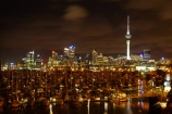 Auckland;Auckland-Marina;boat;boats;building;buildings;c.b.d.;cbd;central-business-district;cities;city;City-of-Sails;cityscape;cityscapes;dark;down-town;downtown;dusk;evening;harbor;harbors;harbour;harbours;high;high-rise;high-rises;high_rise;high_rises;highrise;highrises;hull;hulls;launch;launches;light;lighting;lights;marina;marinas;mast;masts;moored;mooring;multi_storey;multi_storied;multistorey;multistoried;N.I.;N.Z.;New-Zealand;NI;night;night-time;night_time;North-Is.;North-Island;Nth-Is;NZ;office;office-block;office-blocks;offices;port;ports;Queen-City;sail;sailing;sky-scraper;sky-scrapers;Sky-Tower;sky_scraper;sky_scrapers;Sky_tower;Skycity;skyscraper;skyscrapers;Skytower;tall;tower;tower-block;tower-blocks;towers;twilight;viewing-tower;viewing-towers;Waitemata-Harbor;Waitemata-Harbour;Westhaven-Marina;yacht;yachts