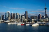Auckland;Auckland-waterfront;Boat;Boats;building;buildings;c.b.d.;CBD;central-business-district;cities;city;city-centre;City-of-Sails;cityscape;cityscapes;Cruiser;Cruisers;down-town;downtown;Financial-District;Harbor;harbors;harbour;harbours;high;high-rise;high-rises;high_rise;high_rises;highrise;highrises;Launch;Launches;marina;marinas;multi_storey;multi_storied;multistorey;multistoried;N.I.;N.Z.;New-Zealand;NI;North-Is.;North-Island;Nth-Is;NZ;office;office-block;office-blocks;office-building;office-buildings;offices;Queen-City;sky-scraper;sky-scrapers;Sky-Tower;sky_scraper;sky_scrapers;Sky_tower;Skycity;skyscraper;skyscrapers;Skytower;Super-Yacht;Super-Yachts;Super_yacht;Super_yachts;Superyacht;Superyachts;tall;The-Viaduct-Basin;tower;tower-block;tower-blocks;towers;Viaduct-Basin;Viaduct-Harbor;Viaduct-Harbour;Viaduct-Marina;viewing-tower;viewing-towers;Waitemata-Harbor;Waitemata-Harbour;waterfront;wharf;wharfes;wharves;Yacht;Yachts
