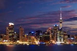 Auckland;Auckland-waterfront;building;buildings;c.b.d.;cbd;central-business-district;cities;city;cityscape;cityscapes;dark;dusk;evening;harbor;harbors;harbour;harbours;high;high-rise;high-rises;high_rise;high_rises;highrise;highrises;light;lighting;lights;multi_storey;multi_storied;multistorey;multistoried;N.I.;N.Z.;New-Zealand;NI;night;night-time;night_time;North-Is.;North-Island;Nth-Is;NZ;office;office-block;office-blocks;offices;sky-scraper;sky-scrapers;Sky-Tower;sky_scraper;sky_scrapers;Sky_tower;Skycity;skyscraper;skyscrapers;Skytower;tall;tower;tower-block;tower-blocks;towers;twilight;viewing-tower;viewing-towers;Waitemata-Harbor;Waitemata-Harbour;waterfront