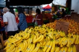 Auckland;Avondale;Avondale-Market;Avondale-Markets;Avondale-Sunday-Market;banana;bananas;buy;buying;commerce;commercial;food;food-market;food-markets;food-stall;food-stalls;fruit;fruit-and-vegetable-market;fruit-and-vegetable-markets;fruit-and-vegetables;fruit-market;fruit-markets;market;market-day;market-days;market-place;market-stall;market-stalls;market_place;marketplace;markets;N.Z.;New-Zealand;North-Is.;North-Island;Nth-Is;NZ;outdoor;outdoors;produce;produce-market;produce-markets;produce-stall;produce-stalls;retail;retailer;retailers;sale;sales;sell;seller;sellers;selling;sells;shop;shopping;shops;stall;stalls;steet-scene;street-scene;street-scenes;vegetable;vegetables;vendor;vendors