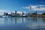 Auckland;Auckland-Region;Auckland-Waterfront;building;buildings;first-light;harbor;harbors;harbour;harbours;high;N.I.;N.Z.;New-Zealand;NI;North-Is;North-Island;Nth-Is;NZ;reflection;reflections;Saint-Marys-Bay;Saint-Marys-Bay;sky-scraper;Sky-Tower;sky_scraper;Sky_tower;Skycity;skyscraper;Skytower;St-Marys-Bay;St-Marys-Bay;St.-Marys-Bay;St.-Marys-Bay;still;tall;tower;towers;viewing-tower;viewing-towers;Waitemata-Harbor;Waitemata-Harbour;water;water-front;waterfront