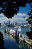 Auckland;Auckland-Region;Auckland-Waterfront;boat;boats;building;buildings;dinghies;dinghy;dories;dory;first-light;harbor;harbors;harbour;harbours;high;N.I.;N.Z.;New-Zealand;NI;North-Is;North-Island;Nth-Is;NZ;reflection;reflections;row-boat;row-boats;row_boat;row_boats;rowboat;rowboats;Saint-Marys-Bay;Saint-Marys-Bay;sky-scraper;Sky-Tower;sky_scraper;Sky_tower;Skycity;skyscraper;Skytower;St-Marys-Bay;St-Marys-Bay;St.-Marys-Bay;St.-Marys-Bay;still;tall;tower;towers;viewing-tower;viewing-towers;Waitemata-Harbor;Waitemata-Harbour;water;water-front;waterfront