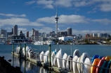 Auckland;Auckland-Region;Auckland-Waterfront;boat;boats;building;buildings;dinghies;dinghy;dories;dory;first-light;harbor;harbors;harbour;harbours;high;N.I.;N.Z.;New-Zealand;NI;North-Is;North-Island;Nth-Is;NZ;row-boat;row-boats;row_boat;row_boats;rowboat;rowboats;Saint-Marys-Bay;Saint-Marys-Bay;sky-scraper;Sky-Tower;sky_scraper;Sky_tower;Skycity;skyscraper;Skytower;St-Marys-Bay;St-Marys-Bay;St.-Marys-Bay;St.-Marys-Bay;still;tall;tower;towers;viewing-tower;viewing-towers;Waitemata-Harbor;Waitemata-Harbour;water;water-front;waterfront