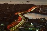 s-curve;s-curves;Auckland;Auckland-Region;car;car-lights;cars;commuters;commuting;dark;dusk;evening;expressway;expressways;freeway;freeways;harbor;harbors;harbour;harbours;head-lights;headlights;infrastructure;light;light-trails;lights;long-exposure;motorway;motorways;N.I.;N.Z.;New-Zealand;NI;night;night-time;night_time;North-Is;North-Island;Northern-Motorway;Nth-Is;NZ;s-curve;s-curves;Saint-Marys-Bay;Saint-Marys-Bay;St-Marys-Bay;St-Marys-Bay;St.-Marys-Bay;St.-Marys-Bay;tail-light;tail-lights;tail_light;tail_lights;time-exposure;time-exposures;time_exposure;traffic;transport;transport-system;transport-systems;transportation;twilight;Waitemata-Harbor;Waitemata-Harbour
