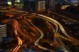 Auckland;Auckland-Region;car;car-lights;cars;commuters;commuting;dark;dusk;evening;expressway;expressways;flood-lighting;flood-lights;flood-lit;flood_lighting;flood_lights;flood_lit;floodlighting;floodlights;floodlit;freeway;freeways;head-lights;headlights;infrastructure;light;light-lights;light-trails;lights;long-exposure;motorway;motorways;N.I.;N.Z.;New-Zealand;NI;night;night-time;night_time;North-Is;North-Island;Nth-Is;NZ;Sky-Tower;Skytower;spagetti-junction;tail-light;tail-lights;tail_light;tail_lights;time-exposure;time-exposures;time_exposure;traffic;transport;transport-system;transport-systems;transportation;twilight