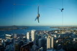 accommodation;adrenalin;adrenaline;adventure;adventure-sports;adventure-tourism;air;apartment;apartments;Auckland;Auckland-Region;Auckland-Waterfront;bungee;bungy;c.b.d.;CBD;central-business-district;cities;city;city-centre;cityscape;cityscapes;down-town;downtown;exciting;extreme;Financial-District;fly;flying;harbor;harbour;high;high-rise;high-rises;high_rise;high_rises;highrise;highrises;holiday-accommodation;jumping;multi_storey;multi_storied;multistorey;multistoried;N.I.;N.Z.;New-Zealand;NI;North-Is;North-Island;Nth-Is;NZ;office;office-block;office-blocks;office-building;office-buildings;offices;plummeting;residential;residential-apartment;residential-apartments;residential-building;residential-buildings;Sky-Jumper;sky-scraper;sky-scrapers;Sky-Tower;sky_scraper;sky_scrapers;skyscraper;skyscrapers;Skytower;tower-block;tower-blocks;Waitemata;Waitemata-Harbor;Waitemata-Harbour;water-front;waterfront